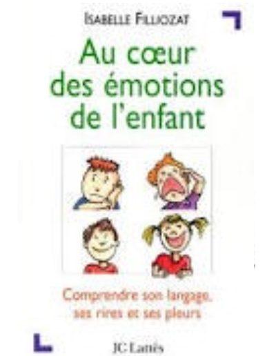 au-coeur-des-emotions-de-l-enfant-2