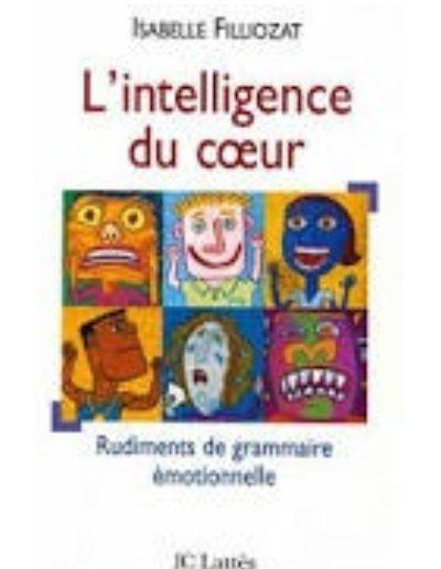 intelligence-du-coeur