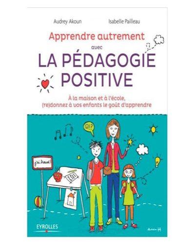 la-pedagogie-positive